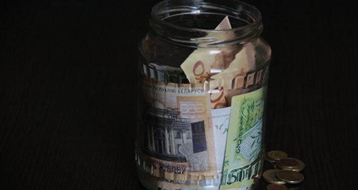 Гражданин Гродно похитил изквартиры родственников $50 тыс. и2кг золота