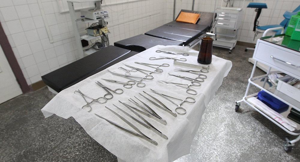 НаГородейском сахарном комбинате глава производства упал вкипяток
