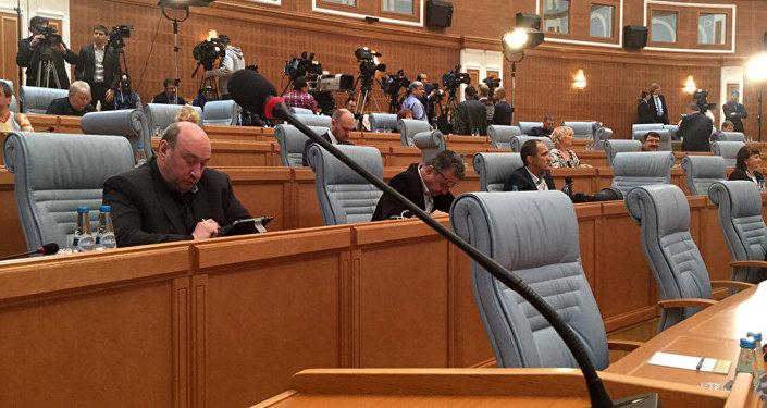 Кадыров подтверждает рвение Чеченской Республики наладить отношения с Белоруссией