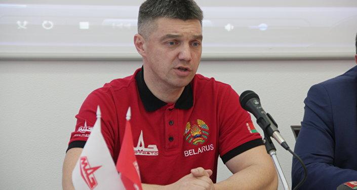 РФ лишилась представителя на«Дакар» из-за мельдония