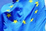 Флаг ЕС