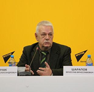 Психолог: о толерантности в странах экс-СССР судить рано