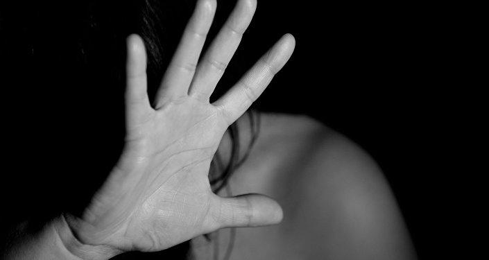 ВРеспублике Беларусь запущена первая интерактивная карта гендерного насилия вотношении женщин