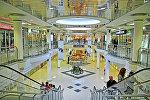 Торговый центр Столица в Минске