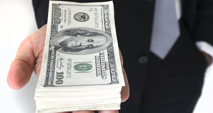 Лукашенко: Одалживать деньги можно, однако уже нельзя