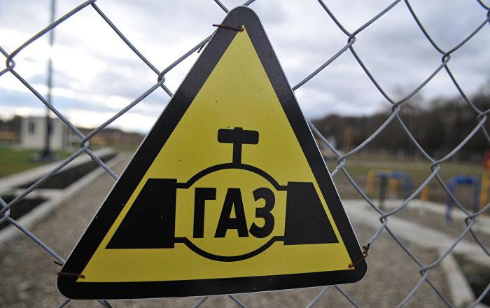 В Минске заявили о принятых решениях по российскому газу