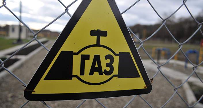 Дворкович поведал , что Беларусь  должна РФ  около $600 млн. запоставки газа