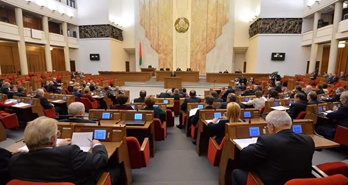 Минэкономики предсказывает предпринимательский бум в Беларуссии