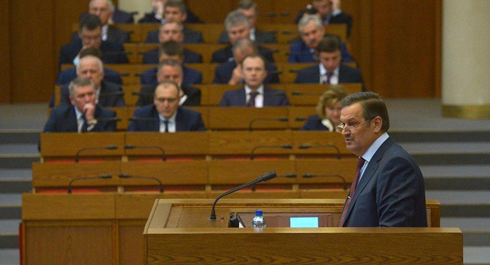 «Белавиа» в 2017г.  заставят снизить цены набилеты