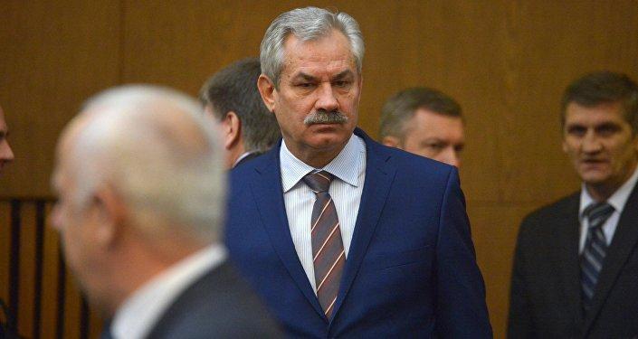 Экспорт белорусских нефтепродуктов в2015 году уменьшился на15%