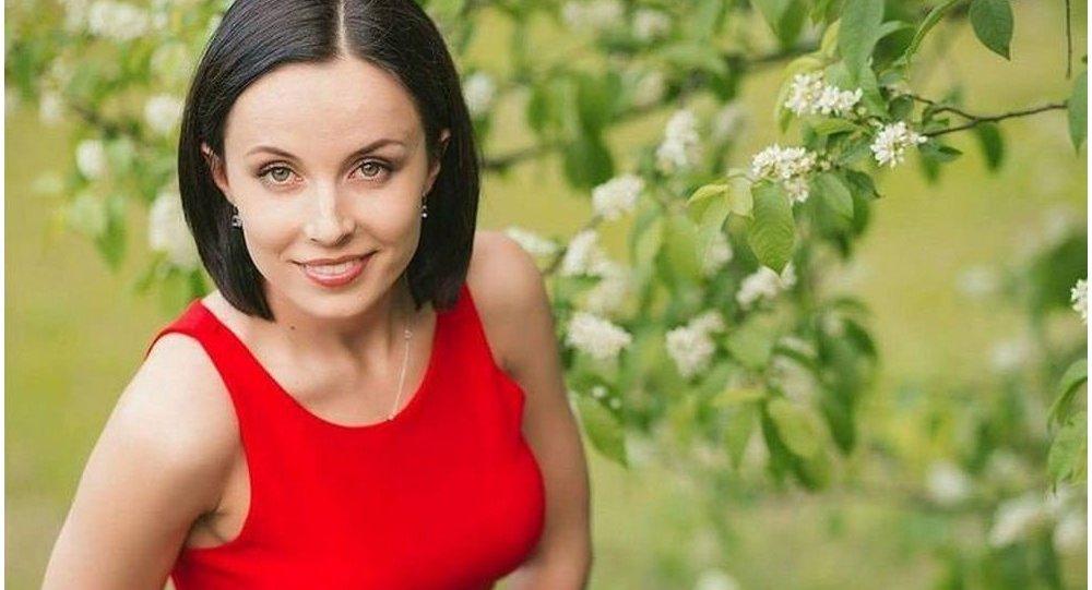Белоруска Дарья Юркевич стала 3-й в особой гонке наКубке мира