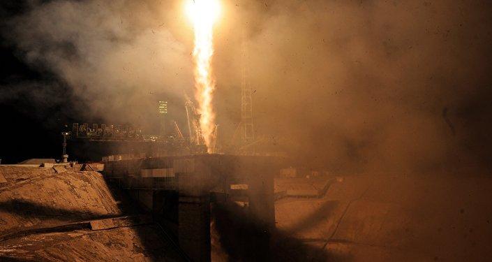 1-ый белорусский спутник уже принес прибыль вобъеме 8 млн долларов