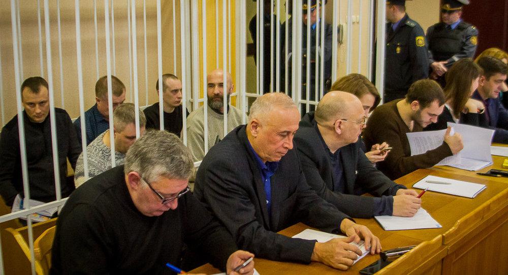 Беломорканал северодвинск новости сегодня смотреть видео