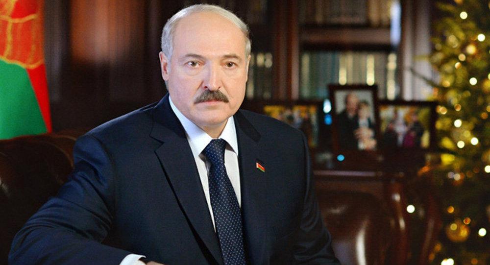 Республика Беларусь всегда будет островком стабильности— Лукашенко