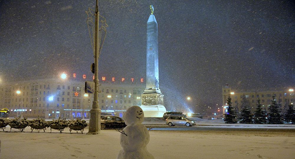 Генпрокуратура возбудила уголовное дело задрифт у монумента Победы