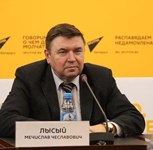 Глава Союза поляков рассказал о белорусско-польских отношениях