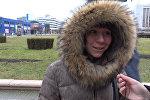 Опрос Sputnik: справедлива ли стоимость услуг ЖКХ?