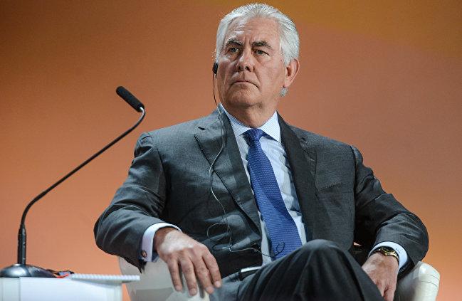 21-й Мировой нефтяной конгресс