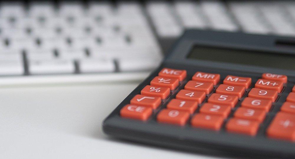 ВМинске резко повышают единый налог дляИП ифизлиц
