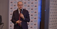Першы інфраструктурны аператар Беларусі - beCloud - аб'яўляе аб запуску тэхналогіі LTE-Advanced у камерцыйную эксплуатацыю ва ўсіх рэгіёнах краіны