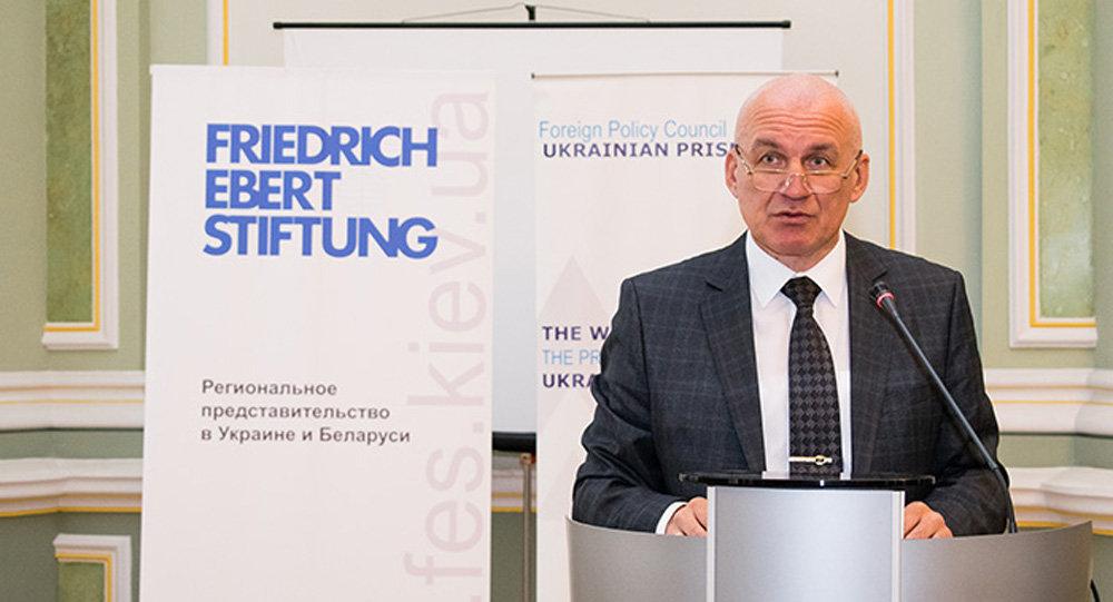 Беларусь заинтересована встабильных взаимно вежливых отношениях сЕС иНАТО
