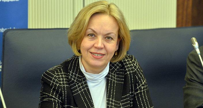 Новым ассистентом президента поБрестской области стал экс-глава КГК Гродненщины