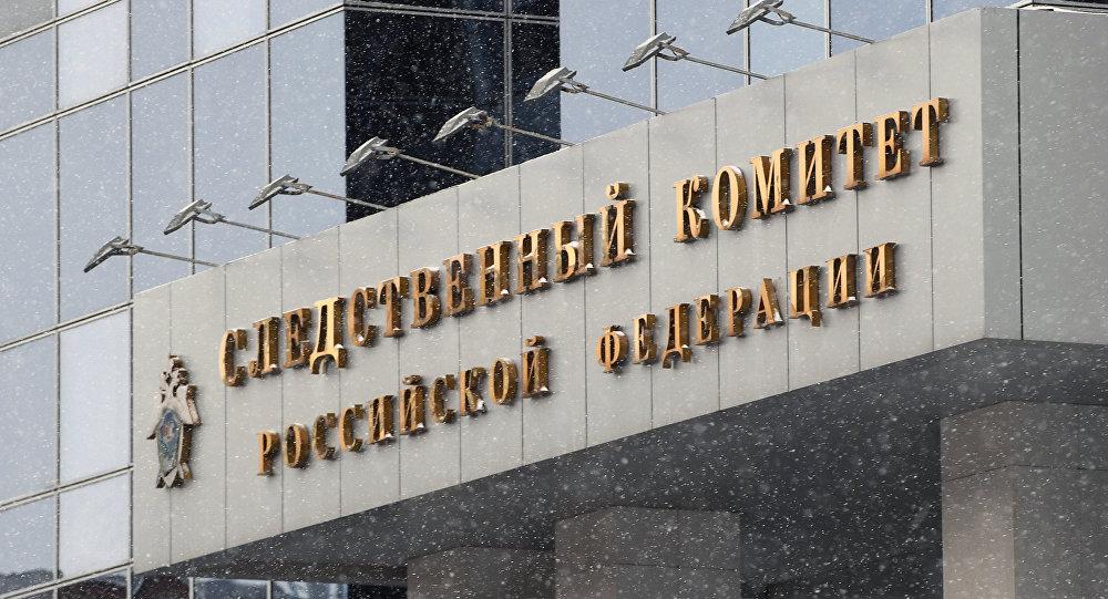 Беларусь занимает 3-е место вмировом экспорте калийной соли