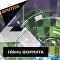 Эксперт: России интересна федерализация Приднестровья