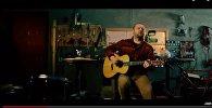 Блізка: гурт J:МОРС выпусціў кліп на сінгл новага альбома