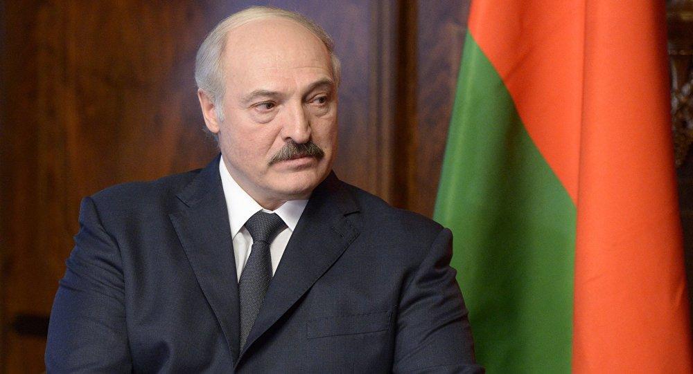 Беларусь присоединится ктрауру пожертвам крушения Ту-154