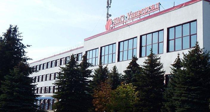 Бухгалтер посольства Казахстана вМинске похитил 700 000 долларов