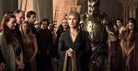 Новый сезон Игры престолов - одна из самых ожидаемых премьер 2017