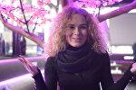 Исполнения желаний: новогоднее поздравление певицы Napoli