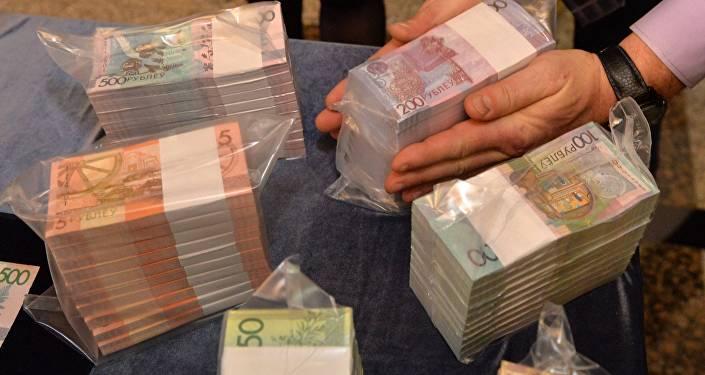 Белагропромбанк весной надеется начать выдачу льготных кредитов на жилье
