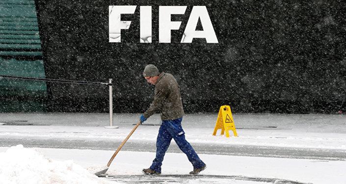 Ассоциация европейских клубов выступила против увеличения числа команд наЧМ