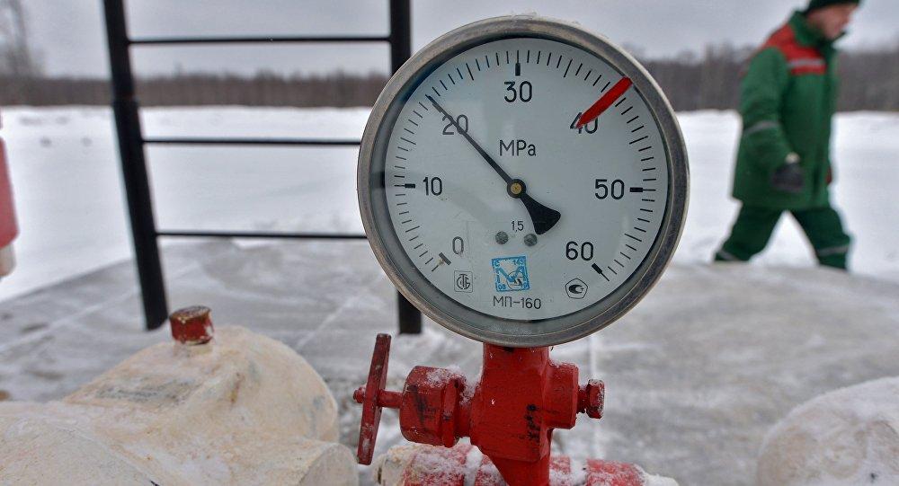 Российская Федерация собирается еще больше уменьшить объем поставок нефти вБеларусь