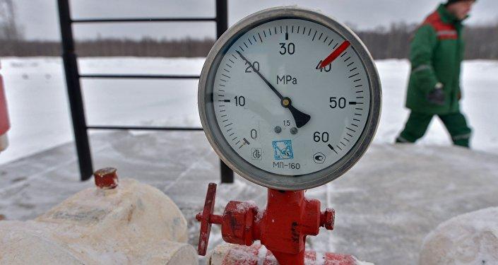 МинэнергоРФ оценило убытки Минска ототмены пошлин наэкспорт нефти=