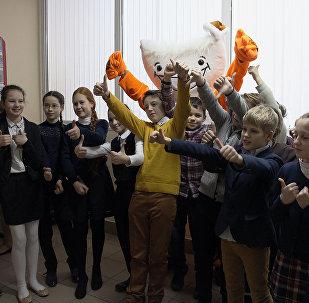 Акция Белагропромбанка Твае першыя фінансы
