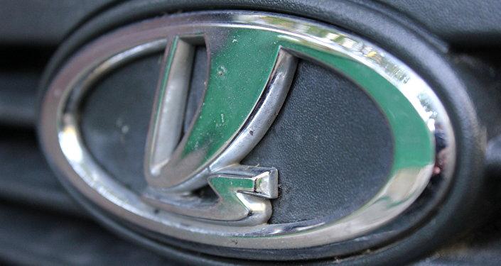Пинск: автобус сбил женщину напереходе иврезался в легковую машину