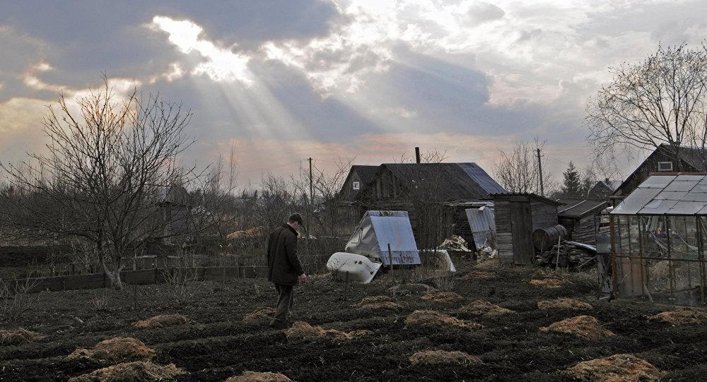 ВРеспублике Беларусь ищут альтернативу русской нефти
