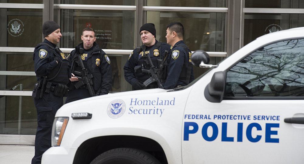 Мексиканского наркобарона «Коротышку» выдали США