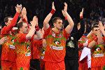 Мужская сборная Беларуси по гандболу