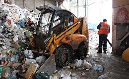 Это не приносит прибыль: все проблемы раздельного сбора мусора в Беларуси