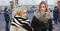 Кінематограф і мора: што беларусы ведаюць пра эстонцаў