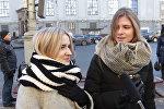 Кинематограф и море: что белорусы знают об эстонцах