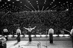 Выступление ансамбля Песняры