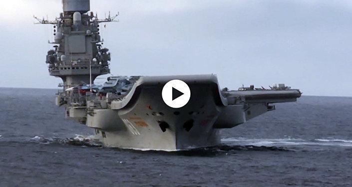 Уберегов Японии сел намель крейсер ВМС США