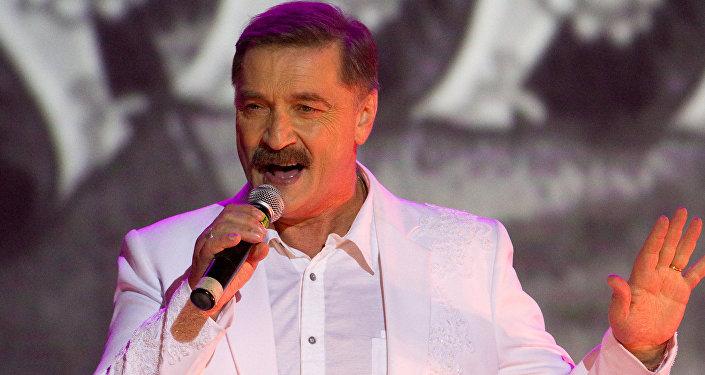 Прощание сАлександром Тихановичем состоится 30января вБелгосфилармонии