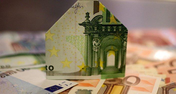 В Республики Беларусь разрешили лизинг жилья