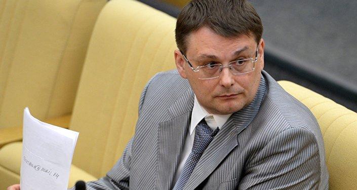 Депутат предложил русским спортсменам выступать под флагом Республики Беларусь